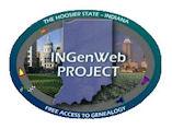 INGenWeb Project logo