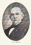James E. Humston
