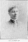 Mrs. Maria Jessup, MD
