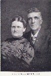 Mr. and Mrs. William M. Rose