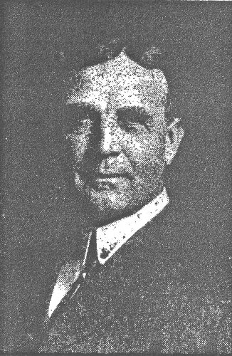James A. Downard