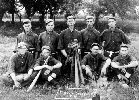 1913 Pittsboro Sluggers
